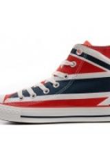 Angol használt cipő