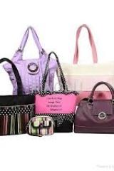 Használt márkás táskák